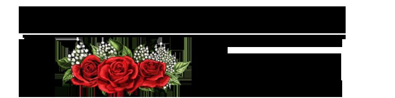 Blumen Lommen GmbH Logo